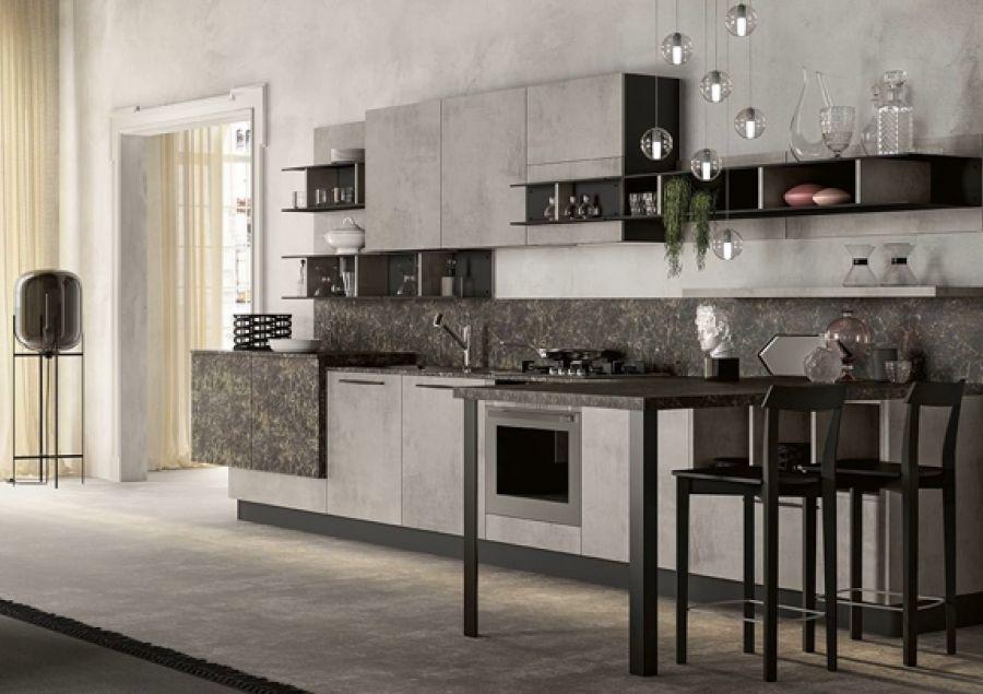 Centro Cucine Fano